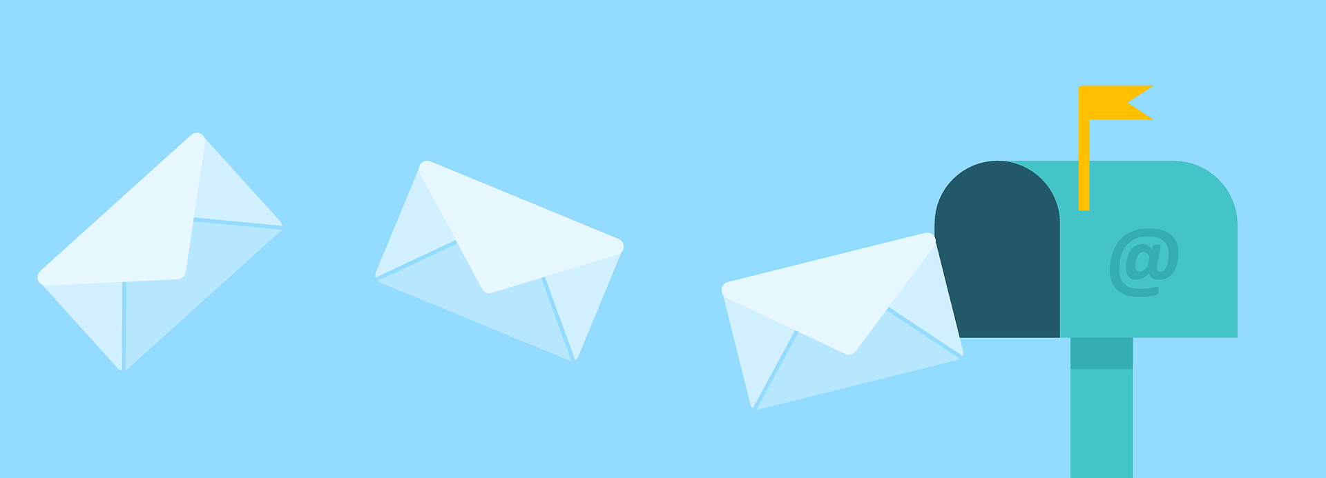 newsletter, email commercial, email automatique : quel emailing choisir
