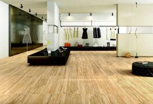 shop stagin sublime l'aménagement de votre boutique