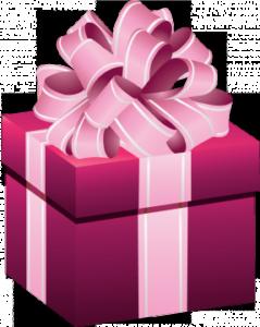 cadeau parrainage féecomtuveux