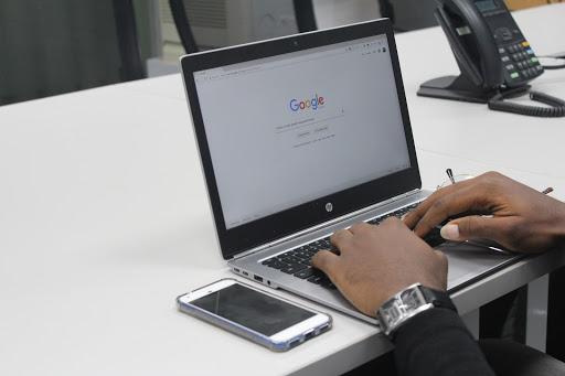 Créer votre fiche Google My Business